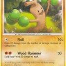 48 Sudowoodo (Uncommon Normal) Majestic Dawn Pokemon TCG