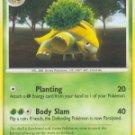 37 Grotle (Uncommon Normal) Majestic Dawn Pokemon TCG
