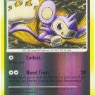 50 Aipom REVERSE FOIL (C) Majestic Dawn Pokemon TCG