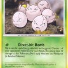 82 Exeggcute (Common Normal) Mysterious Treasures Pokemon TCG