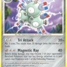 54 Magneton (Uncommon Normal) Diamond and Pearl Pokemon TCG