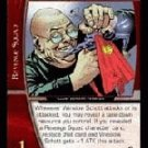 Winslow Schott as Toyman, Crooked Craftsman (U) DSM-086 DC Superman Man of Steel VS System TCG