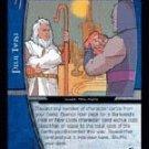 The Exchange (R) DSM-130 VS System TCG DC Superman Man of Steel