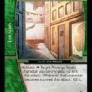 Suicide Slums (U) DSM-094 VS System TCG DC Superman Man of Steel