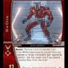 Orion, True Son of Darkseid (C) DSM-048 VS System TCG DC Superman Man of Steel