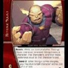 Mongul, Tyrant of Warworld (C) DSM-079 VS System TCG DC Superman Man of Steel