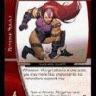 Mongal, Ruler of Almerac (C) DSM-078 VS System TCG DC Superman Man of Steel