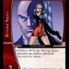 Mercy, Amazon Bodyguard (C) DSM-076 VS System TCG DC Superman Man of Steel