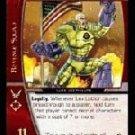 Lex Luthor, Power Armor (C) DSM-073 VS System TCG DC Superman Man of Steel