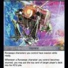 The Leapfrog (U) MEV-227 VS System TCG Marvel Evolutions