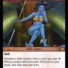Namora, Earth-2189 (C) MEV-151 VS System TCG Marvel Evolutions