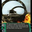 #90 IBC Hailfire Droid (ROTS common)