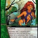 Tamaranian Garden (R) DLS-164 VS System TCG DC Legion of Superheroes