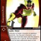 Stompa, Female Fury (R) DLS-111 VS System TCG DC Legion of Superheroes