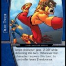 Busted Knee (C) DLS-175 VS System TCG DC Legion of Superheroes