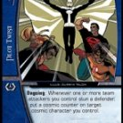 Blinding Light (C) DLS-174 VS System TCG DC Legion of Superheroes