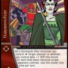 Bernadeth, Female Fury (U) DLS-089 VS System TCG DC Legion of Superheroes