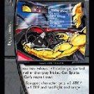 Tricked-Out Sports Car (C) DCR-202 Infinite Crisis VS System TCG
