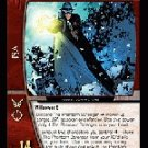 The Phantom Stranger, Wandering Hero (U) DCR-027 Infinite Crisis VS System TCG