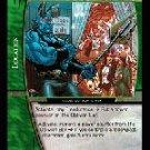 The Oblivion Bar (U) DCR-079 Infinite Crisis VS System TCG