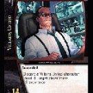 The Calculator, Crime Broker (C) DCR-142 Infinite Crisis VS System TCG