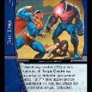 Target Acquired (C) DCR-019 Infinite Crisis VS System TCG