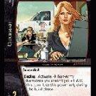 Surveillance Pawn, Army (C) DCR-102 Infinite Crisis VS System TCG