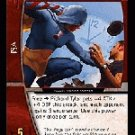 Richard Tyler as Hourman, Man of the Hour (U) DCR-021 Infinite Crisis VS System TCG