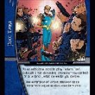 Return Fire! (C) DCR-153 Infinite Crisis VS System TCG