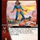 Mordru, Dark Lord (C) DCR-181 Infinite Crisis VS System TCG