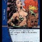 I Still Hate Magic! (C) DCR-192 Infinite Crisis VS System TCG