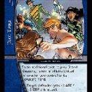 Grand Gesture (C) DCR-149 Infinite Crisis VS System TCG