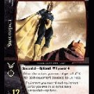 Dr. Fate, Hector Hall (C) DCR-050 Infinite Crisis VS System TCG
