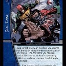 Double Play (U) DCR-035 Infinite Crisis VS System TCG