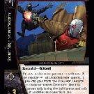 Deadshot, Dead Aim (C) DCR-158 Infinite Crisis VS System TCG