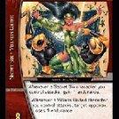 Cheshire, Jade (U) DCR-157 Infinite Crisis VS System TCG