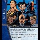Baddest of the Bad (U) DCR-147 Infinite Crisis VS System TCG