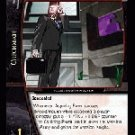 Aspiring Pawn, Army (C) DCR-086 Infinite Crisis VS System TCG