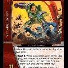 Alexander Luthor, Diabolical Double (C) DCR-212 Infinite Crisis VS System TCG