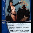 Abjuration, Magic (U) DCR-069 Infinite Crisis VS System TCG