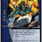 The Power Cosmic (R) MOR-136 Marvel Origins (1st Ed.) VS System TCG