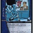 The Mutant Menace (C) MOR-104 Marvel Origins (1st Ed.) VS System TCG