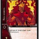 Pyro, St. John Allerdyce (C) MOR-087 Marvel Origins (1st Ed.) VS System TCG