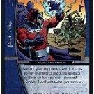 Mutant Supremacy (R) MOR-102 Marvel Origins (1st Ed.) VS System TCG