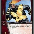 Cyclops, Slim (C) MOR-007 Marvel Origins (1st Ed.) VS System TCG