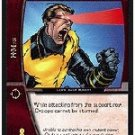 Cyclops, Scott Summers (C) MOR-006 Marvel Origins (1st Ed.) VS System TCG