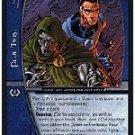 Common Enemy (C) MOR-182 Marvel Origins (1st Ed.) VS System TCG