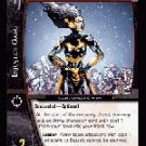 Zazzala as Queen Bee, Royal Genetrix (C) DJL-101 DC Justice League VS System TCG
