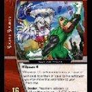 Ultra-Humanite, Evolutionary Antecedent (C) DJL-138 DC Justice League VS System TCG