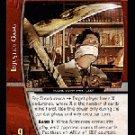 Scarecrow, Psycho Psychologist (C) DJL-097 DC Justice League VS System TCG